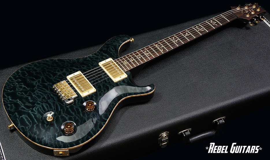 prs-mccarty-trem-killer-quilt