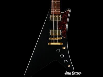 gibson-guitars-moderne-xi