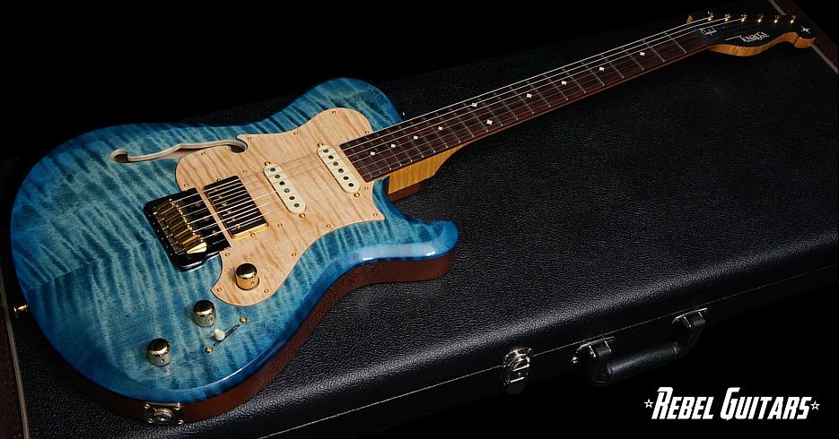 knaggs-t2-blue-marlin-choptank-hollow