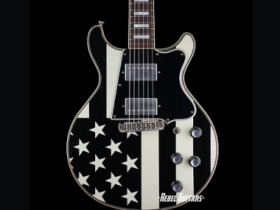 rnr-relics-black-flag-thunders-custom