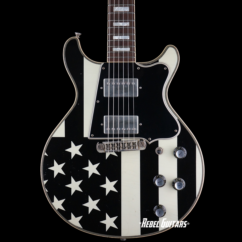 rnr-relics-thunders-custom-black-flag