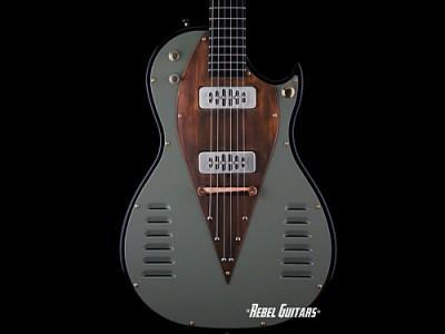 v8-custom-bonneville-guitar