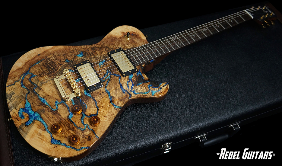 knaggs-guitars-kenai-t2-spalted-maple-lapis