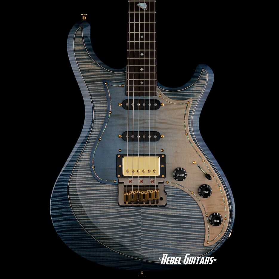 knaggs-severn-t1-winter-snow