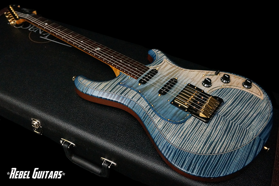 knaggs-severn-winter-snow-t1