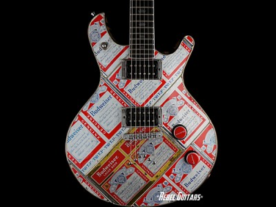 mcswain-guitars-budweiser