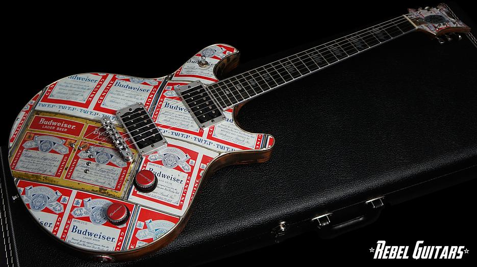 mcswain-guitars-budweiser-can