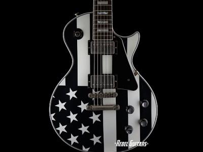 rock-roll-relics-52-flag