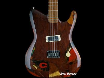 spalt-totem-guitar-red-c