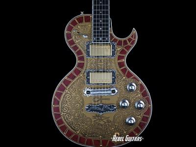 teye-guitars-cleopatra