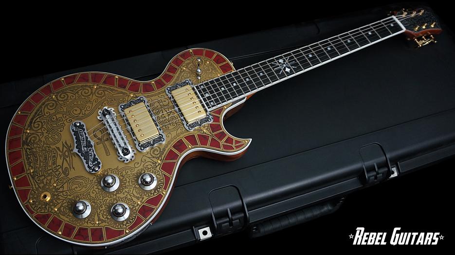 teye-guitars-cleopatra-l-series