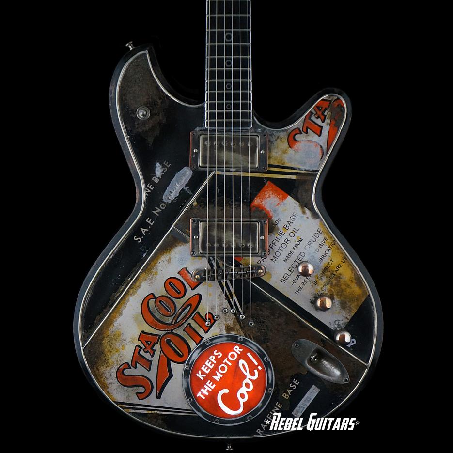 McSwain-Guitars-Black-Sta-Cool