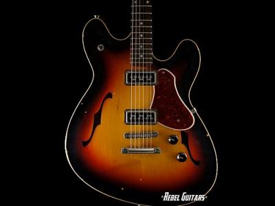 fano-guitar-gf6