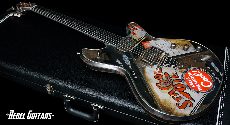 mcswain-guitars-sta-cool-black