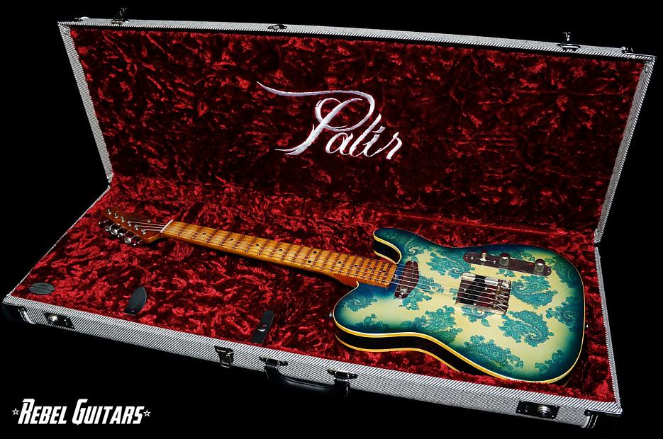 palir-aged-blue-paisley