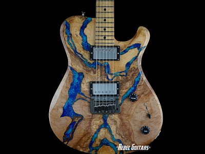 knaggs-choptank-t3-spalted-maple