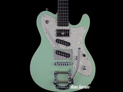 ruokangas-guitars-mojo-king-surf-green