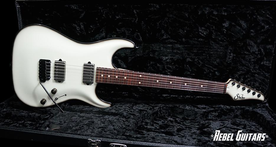 suhr-guitars-standard-carve-top