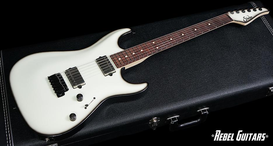 suhr-guitars-standard-carve