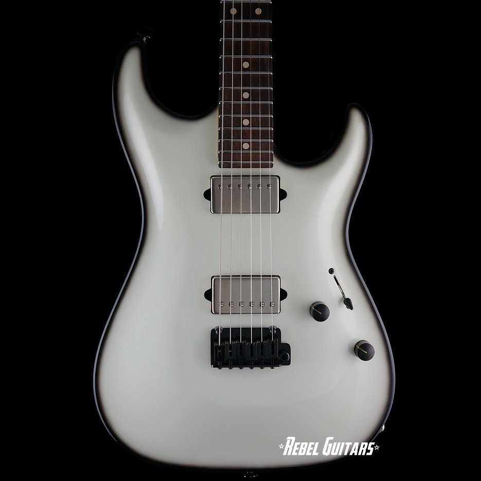 suhr-standard-carve-top-white