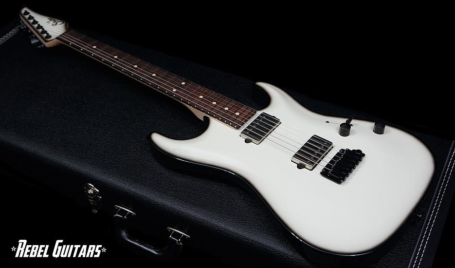 suhr-standard-guitar-carve-top