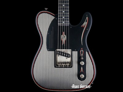 trussart-guitar-steelcaster-esquire
