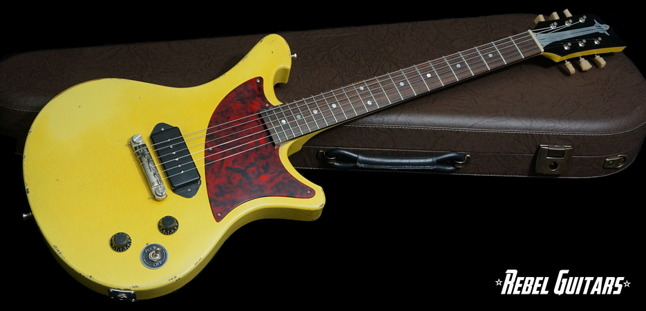 wild-custom-935-wildone-yellow