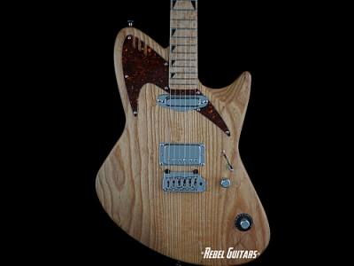 backlund-guitar
