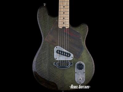 dismal-ax-barnstormer-sirocco-guitar