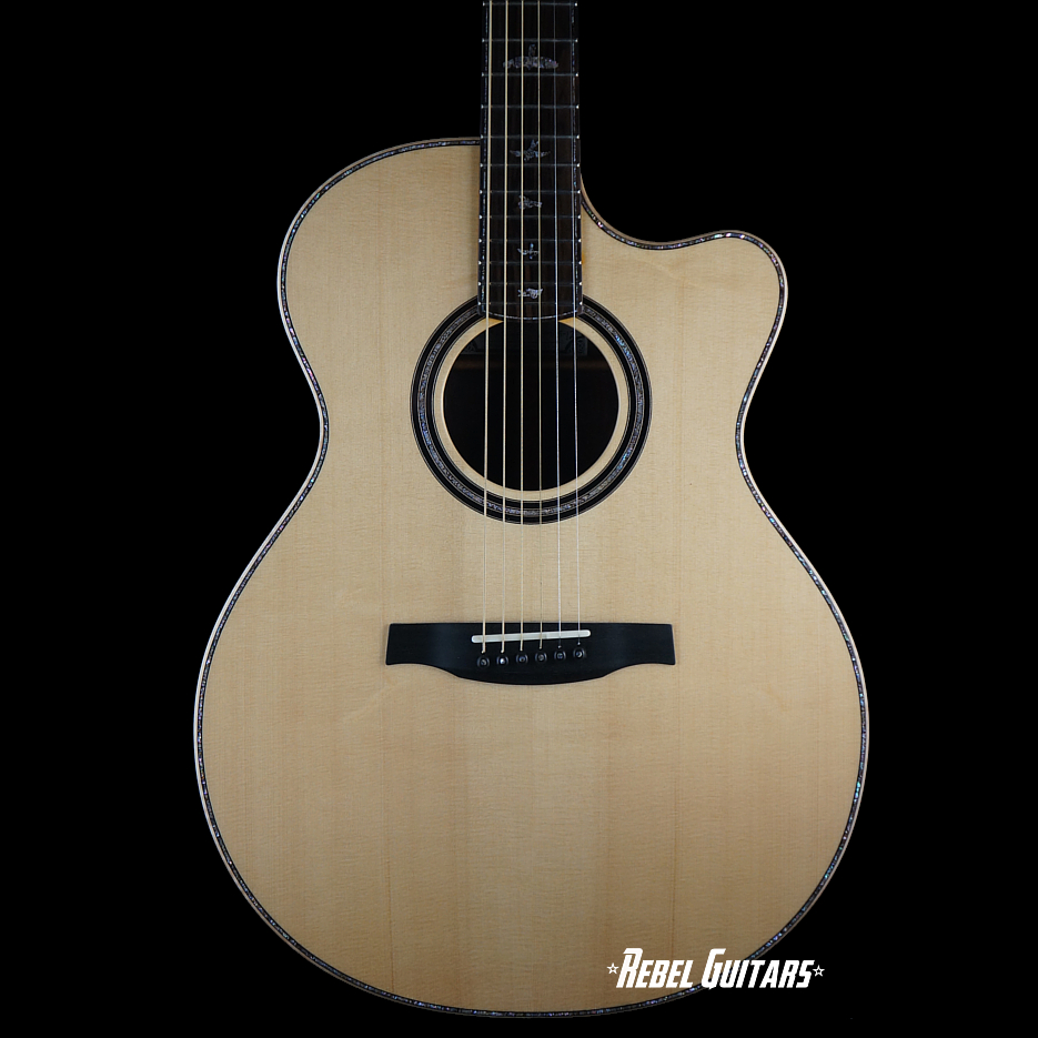 prs-private-stock-acoustic
