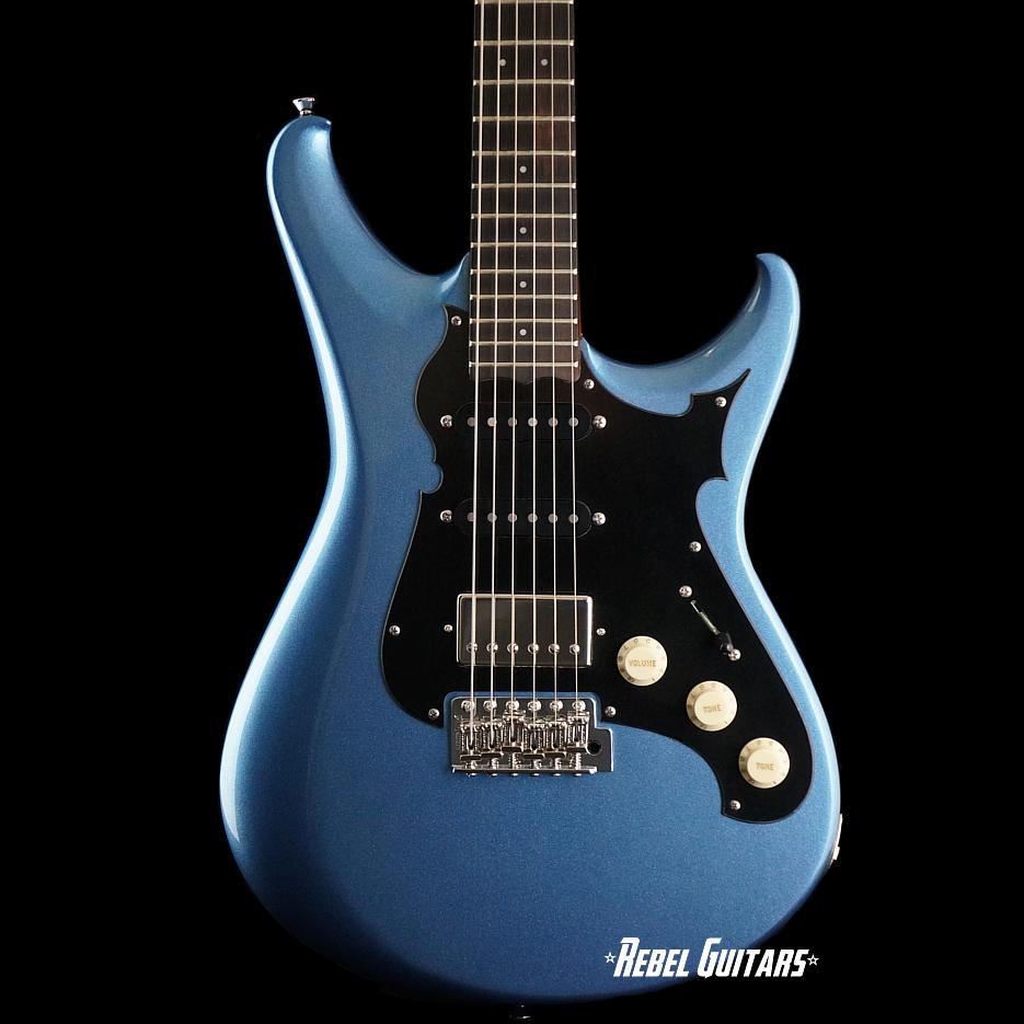 scott-walker-electro-blue
