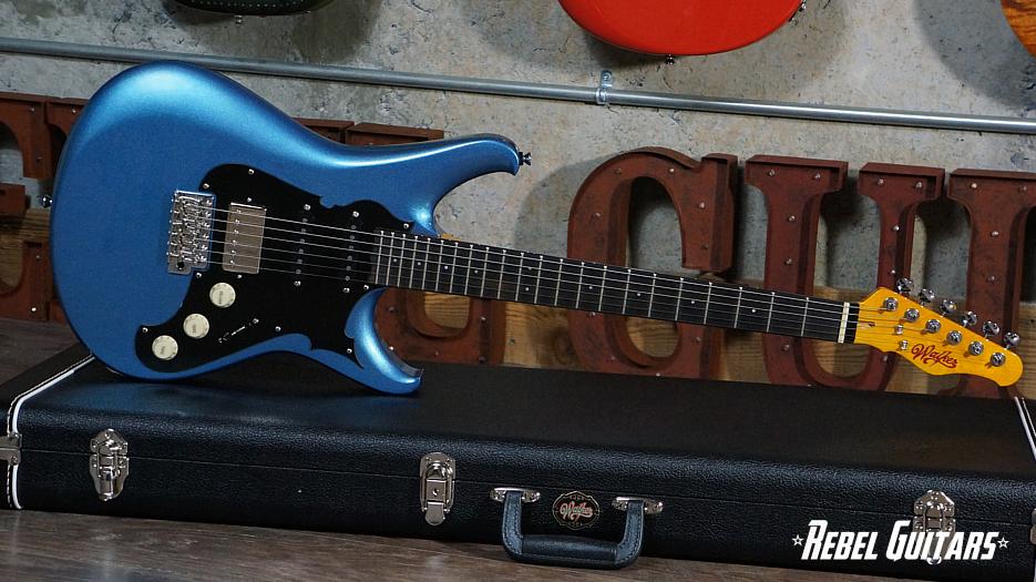 walker-blue-electro
