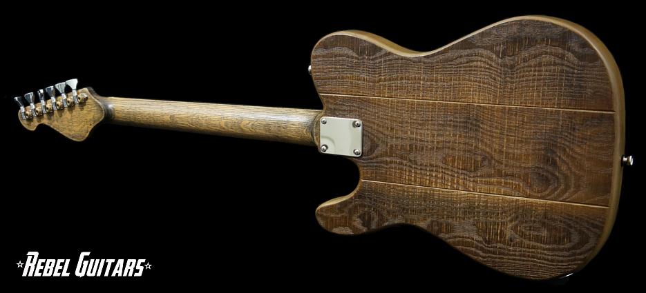dismal-ax-georgia-guitar-back
