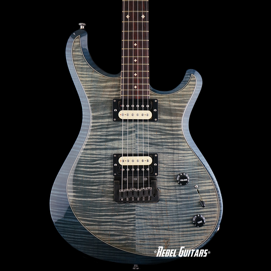 knaggs-winter-snow-t2-trembuck