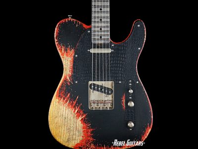 palir-guitars-titan-black-red