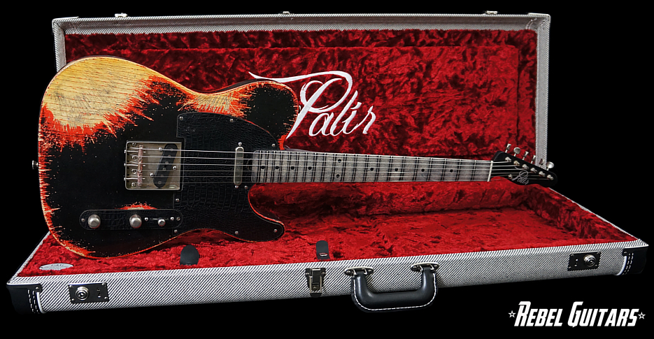 palir-titan-black-red-guitar