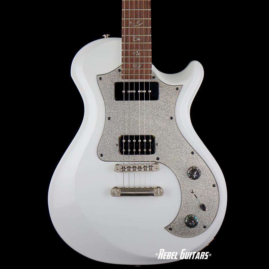 prs-starla-white-guitar