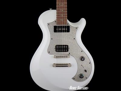prs-white-starla-guitar