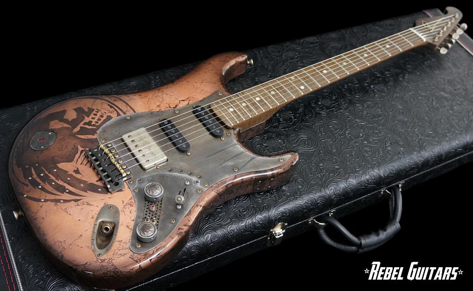 scala-backbone-copperhead-indian-guitar