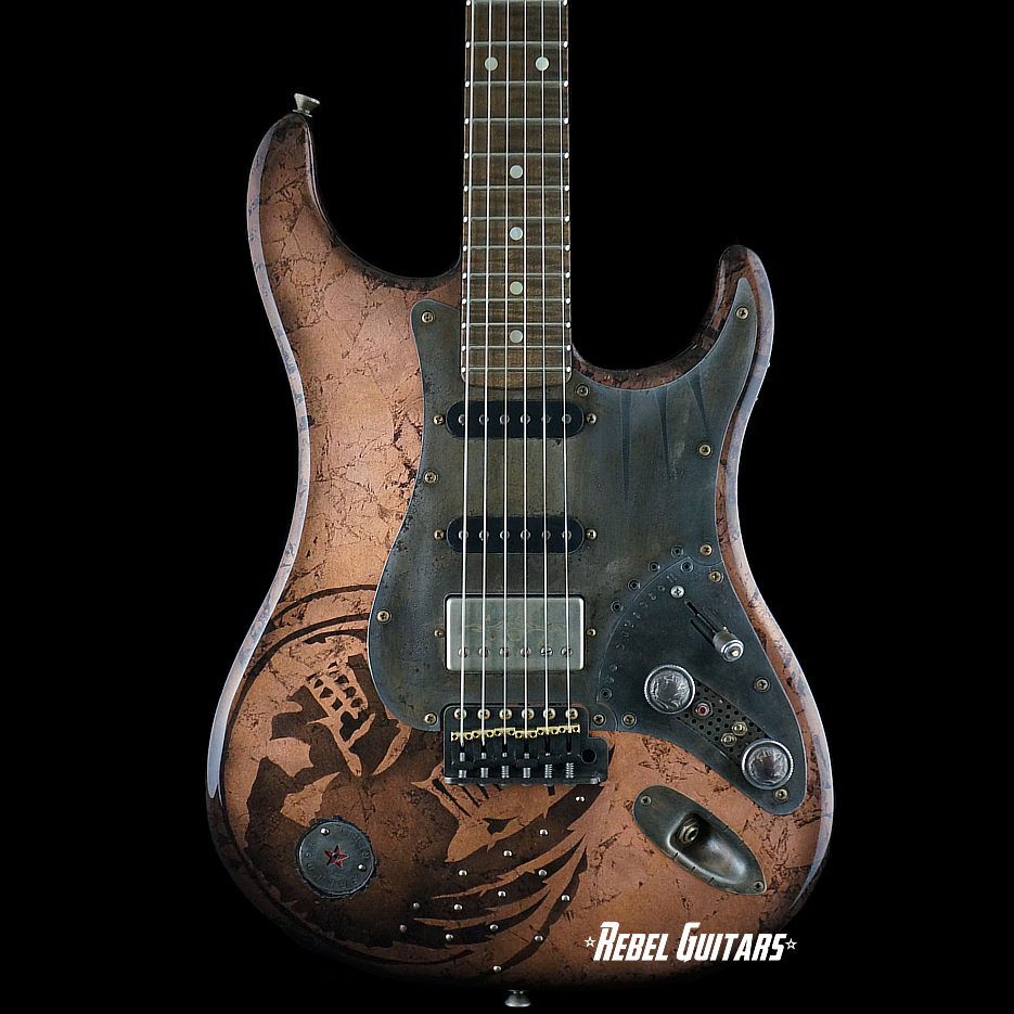 scala-guitar-copper-indian-backbone