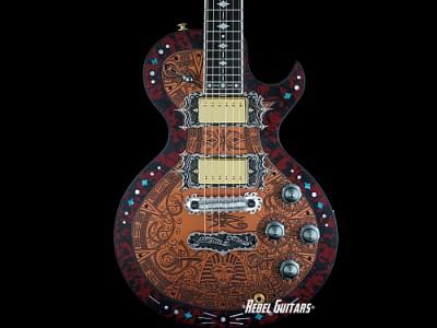 teye-guitar-canastera-emperor