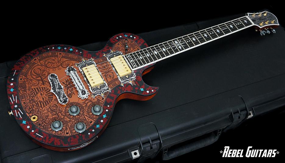 teye-la-canastera-super-e-guitar