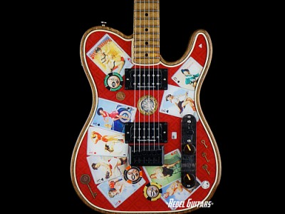 walla-poker-guitar-pinup-girl