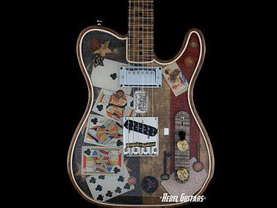walla-walla-american-flag-guitar