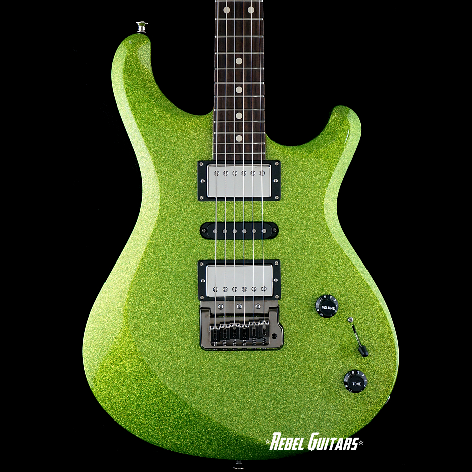 knaggs-lime-sparkle-severn
