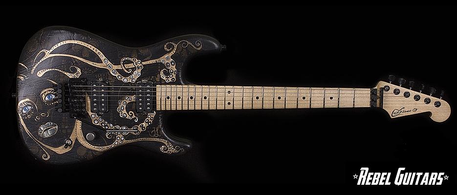 luxxtone-machete-150-guitar