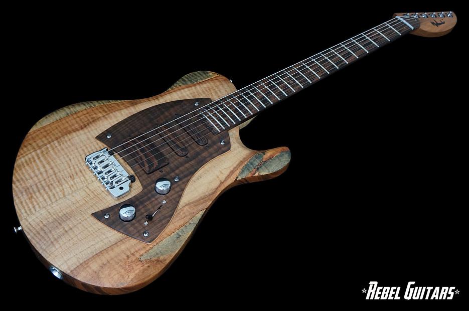 malinoski-277-rodeo-guitar