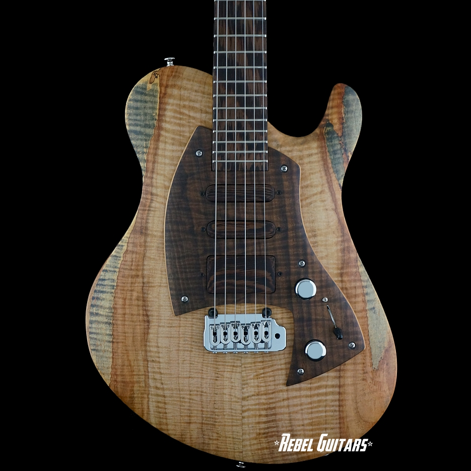 malinoski-rodeo-277-guitar