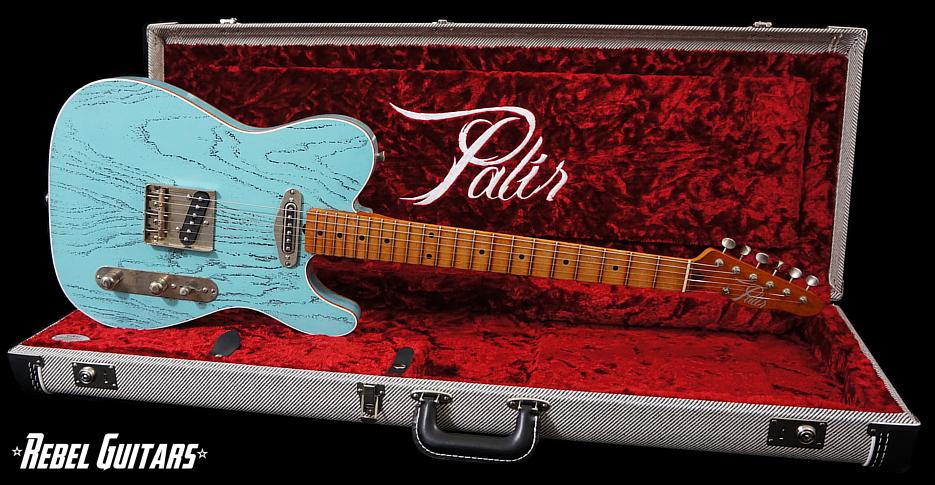 palir-titan-daphne-guitar
