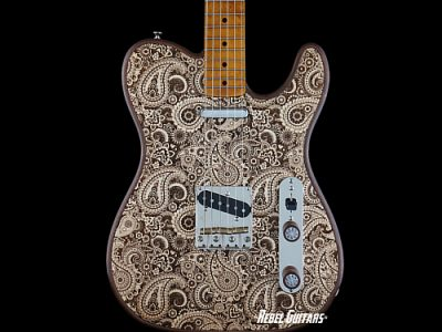 walla-guitar-paisley-maple